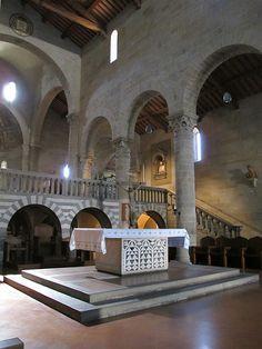 TOSCANA Fiesole #TuscanyAgriturismoGiratola