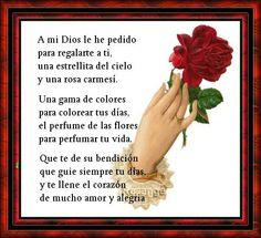 575 Mejores Imágenes De Amor Spanish Quotes Words Y Quotes