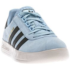 Trimm Trab Shoes, Argentina Blue / Bliss / Legend Ink, zoom