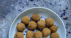 Oppskrifter | Desiree Andersen Cookies, Party, Desserts, Food, Biscuits, Deserts, Cookie Recipes, Fiesta Party, Dessert