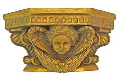Angel Corbel on OneKingsLane.com
