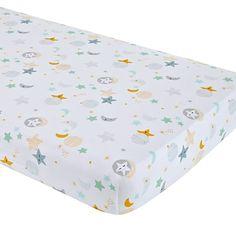 Bedding_CR_Lullaby_Sheet_113155_LL