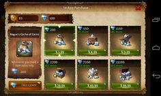 dungeon-hunter-4-3.png 1200×720 pixels