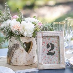 Etsy - Shop for handmade, vintage, custom, and unique gifts for everyone Wood Table Numbers, Centerpieces, Table Decorations, Wedding Place Cards, Communion, Rustic Wedding, Candle Holders, Reception, Pastel
