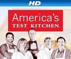 America S Test Kitchen Croissants