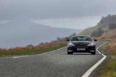 2015 Aston Martin Db9 Carbon Edition Image For Desktop - http://backgroundwallpaperpics.com/2015-aston-martin-db9-carbon-edition-image-for-desktop/