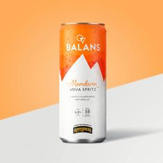 Balans Aqua Spritz: A brand-New Alcohol-Infused Sparkling Water for People Who Embrace Life Without Compromise - World Brand Design Stop Motion Photography, Packaging Design, Branding Design, Food Graphic Design, Sparkling Drinks, Water Branding, Powerpoint Design Templates, Promotional Design, Ads Creative