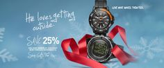Timex | It takes a licking and keeps on ticking®
