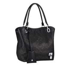▫◈▣◐◑‡➹ Louis Vuitton Lilia Pm #Louis #Vuitton #Collections http://www.louisvuittonso.com/Louis-Vuitton-Collections-55/Louis-Vuitton-Fashion-Show-Collections-65/louis-vuitton-lilia-pm-p-2037.html ,▁▂▃ Show Me Some Ideas,My Followers...