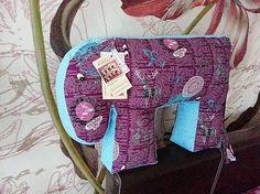 HEDERVIGA / JOHANKA tmavá fialová...skladom ! Cute Pillows, Diaper Bag, Bags, Handbags, Dime Bags, Mothers Bag, Lv Bags, Purses, Nappy Bags
