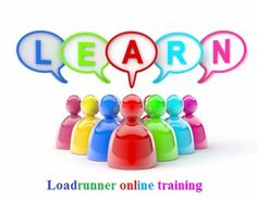 One of the Best Loadrunner online training | Loadrunner course : IT HUB Online Training supplies realtime and positioning concentrated loadrunner online training in india,usa,uk and canada etc.LoadRunner mechanically records the efficiency of the client/server system in a test. You can select from a large number of reports and graphs how you would like to look at the performance information. LoadRunner where operation delays happen tests: CPU, client or network postponements.LoadRunner…