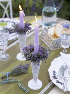 Provence_mon_amour