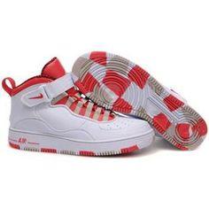 0ccf33e315e8fa Jordan 10   Official Nike Shop Outlet - Jordan Shoes