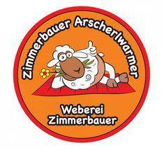 Arscherlwärmer Schafwolle 40 x 40cm gwebt in vielen Farben Fictional Characters, Art, Woven Chair, Sheep, Colors, Art Background, Kunst, Performing Arts, Fantasy Characters