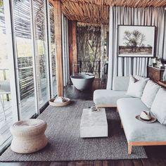 LivingstoneBaths (@livingstonebaths) • Instagram photos and videos Furniture, Luxury, Home Decor, Innovation Design, Room Divider