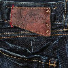 rifle jeans - Google'da Ara