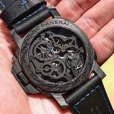 c0f0b6dd1a3 153 melhores imagens de vintage pocket watch