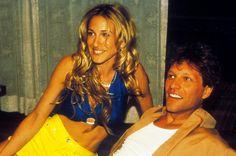 """Da Alanis Morissette a Jon Bon Jovi, in Sex and The City sono apparsi moltissimi artisti: qui facciamo un breve recap The post Torna """"Sex and The City"""": ricordi tutti i cantanti che sono comparsi? appeared first on Billboard Italia."""