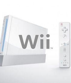 Report suggests, Nintendo planning for Wii mini