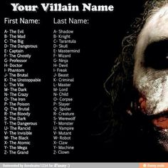 """Well, everyone, looks like I'm """"The Grand Monster"""" lol, comment yours below!!! :)"""