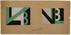 Projet d'étui à cigarettesJean Fouquet 1925 - Les Arts Décoratifs
