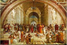 Michelangelo Renaissance Art