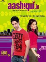 Artist : Kunal Ganjawala, Sunidhi Chauhan, Amit Kumar, Shaan, Jojo, Neha Rajpal, Dj Abhishek, Sukhwinder, Neha Rizvi, Nitin  Album : Aashiqui.In Tracks : 10 Rating : 8.6055 Released : 2011 Tag's : Hindi Movies, aashiqui.in movie online, aashiqui.in movie songs, aashiqui.in movie watch online free, aashiqui.in movie review, aashiqui 2011 movie review, aashiqui movie story, ashiqui.in movie review, aashiqui movie download,   http://music.raag.fm/Hindi_Movies/songs-33493-Aashiqui.In-Shaan