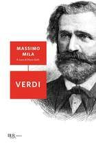 Verdi Ebook di Massimo Mila