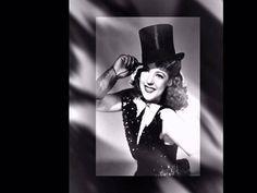 Movie Legends - Anne Gwynne