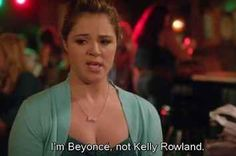 """19 Times Lindsay From """"You're The Worst"""" Was A Goddamn Inspiration"""