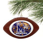 Memphis Tigers Replica Football ...