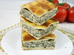 You will find here various recipes mainly traditional Romanian and Mediterranean, but also from all around the world. Pie Recipes, Cooking Recipes, Recipe For Success, Romanian Food, Party Finger Foods, Raw Vegan, Carne, Food And Drink, Yummy Food