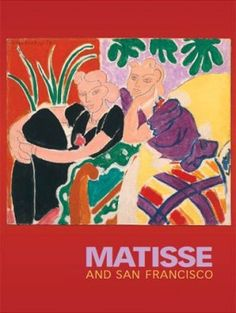 huariqueje: The Conversation - Henri Matisse , 1938 French oil on canvas; x 21 ¾ in. cm x cm) © Succession H. Matisse / Artists Rights Society (ARS), New York. Henri Matisse, Matisse Art, Raoul Dufy, Matisse Paintings, Picasso Paintings, Matisse Pinturas, Art Français, San Francisco Museums, Post Impressionism