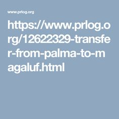 https://www.prlog.org/12622329-transfer-from-palma-to-magaluf.html