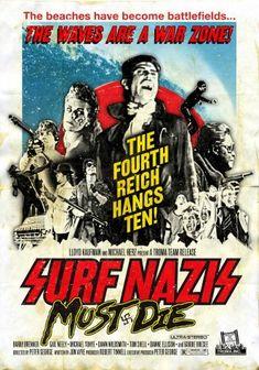 surf nazis must die.jpg 332×474 pixels