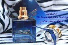 Parfumovaná voda Artistry – Ancestry in Paris - KAMzaKRÁSOU.sk