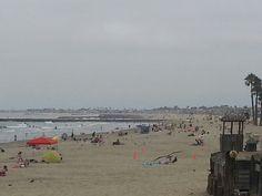 #California #NewportBeach
