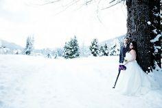 Real Whistler Wedding: Hayley & David Whistler, Wedding Blog, David, Wedding Photography, Weddings, Bride, Modern, Outdoor, Wedding Bride