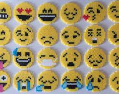 Resultado de imagen para hama beads
