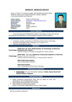 create a professional resume helpful hints pinterest adobe