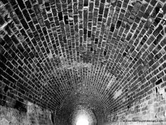 Black and white brick photography Digital Photography, Brick, Black And White, Abstract, Artwork, Pattern, Black White, Art Work, Work Of Art