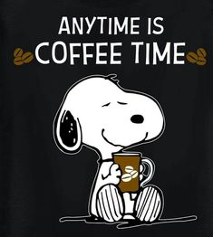 5 Certain Hacks: Coffee Wallpaper Simple coffee quotes sarcastic.Coffee Sayings Thoughts. Peanuts Cartoon, Peanuts Snoopy, Coffee And Books, I Love Coffee, Coffee Talk, Coffee Girl, Coffee Break, Snoopy Pictures, Images Of Snoopy