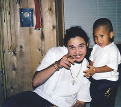 Bizzy Bone Speaks On His Doctor Prescribing Him Weed for His Anxiety! 90s Hip Hop Artists, Bizzy Bone, Hip Hop Images, Tupac Makaveli, Hip Hop And R&b, Hip Hop Fashion, Latest Music, Beautiful Moments, Good Music