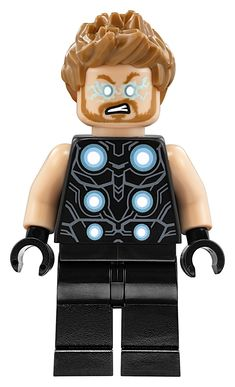 The LEGO® minifigs/animals are new, genuine LEGO®. The LEGO® minifigs/animals are from sealed genuine LEGO® sets. You will receive the LEGO® minifig/animal denoted in the primary descrition along with any accersories shown in the photos. Lego Batman 2, Lego Marvel's Avengers, Lego Dc, Lego Friends, Lego Pictures, Lego People, Martin Freeman, Lego Minifigs, Lego Worlds