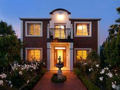 fachadas-de-casas-modernas-pequeñas-5.jpg (800×600)