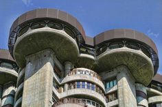 Estas son las 10 fantasías inmobiliarias de los españoles