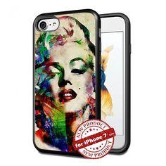 Marilyn Monroe Pictures Art Apple iPhone 7 Case Design Co... https://www.amazon.com/dp/B01MRLDFY8/ref=cm_sw_r_pi_dp_x_S3SvybY364C63