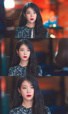 Girl Photo Poses, Girl Photos, Korean Girl, Asian Girl, Geisha, Luna Fashion, Sofia Carson, Movie Couples, Korean Actresses