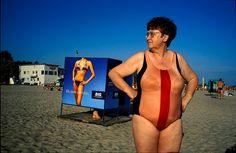 Algunos consejos de Tino Soriano, el fotógrafo de National Geographic, para hacer fotografía de viajes.