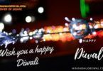 दीपावली पर निबंध - Essay on Diwali Festival in Hindi Language Diwali Essay In Hindi, Diwali Festival, Children, Happy, Young Children, Boys, Kids, Ser Feliz, Child